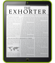 The Exhorter